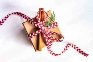 Unique Wooden Gifts For Christmas