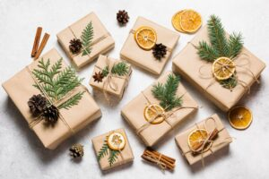 Wooden Handmade Gift - How To Choose The Perfect One